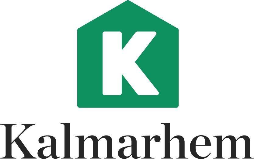 Kalmarhem